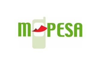 Kommt ein Afrikaner und will seine Facebook-Werbung mit M-Pesa bezahlen …